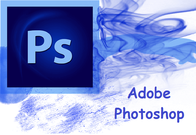 Adobe Photoshop Information