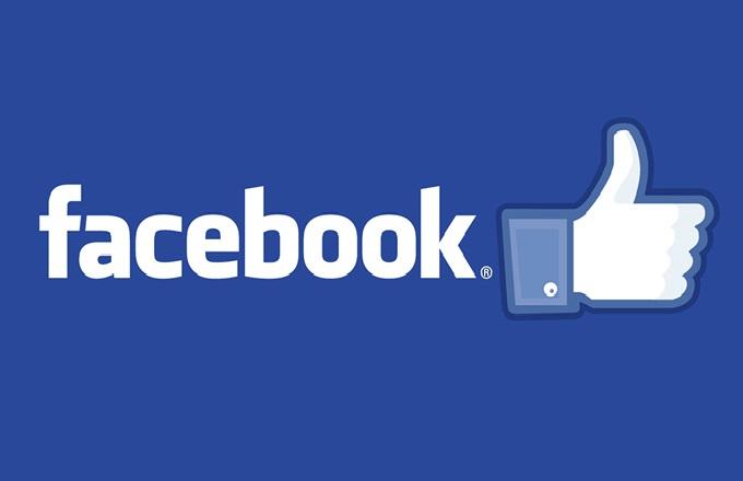 FB Login - Facebook Login