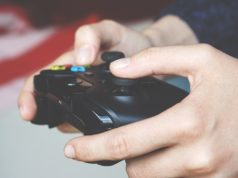 Video Games for Brain Exercise