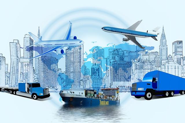 Heavy Equipment Fleet Management System