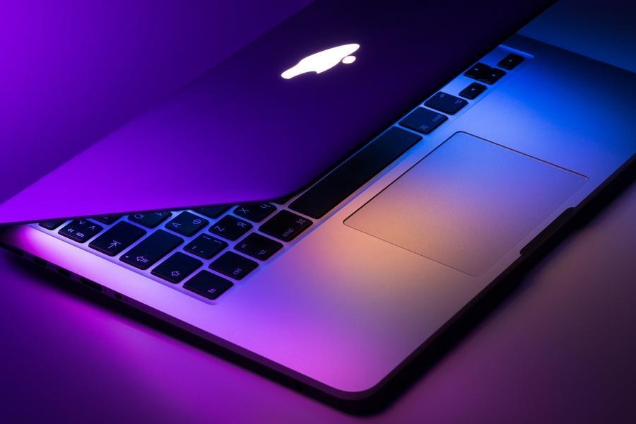 Mac Optimized