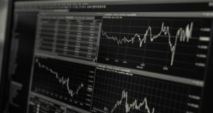 AI for Trading Signals