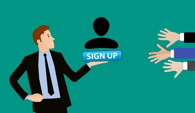 Membership site Ideas