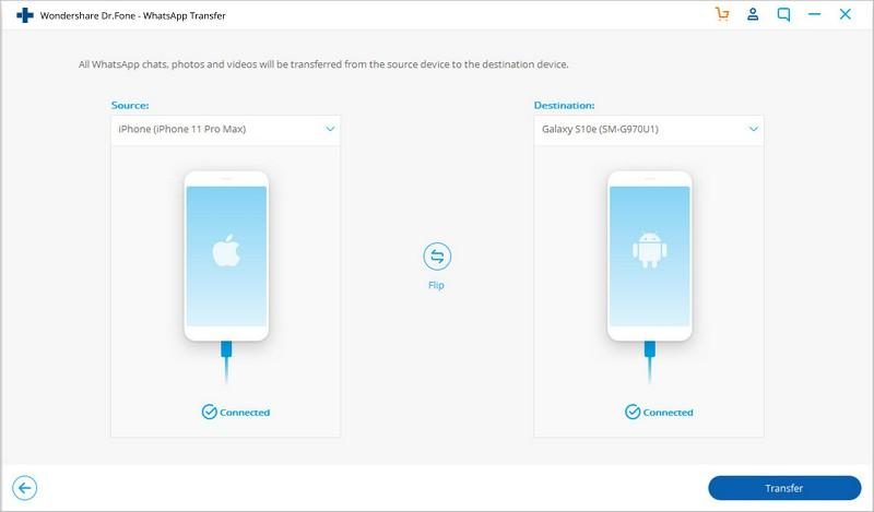 Transfer-WhatsApp-from-iPhone-to-Android-6